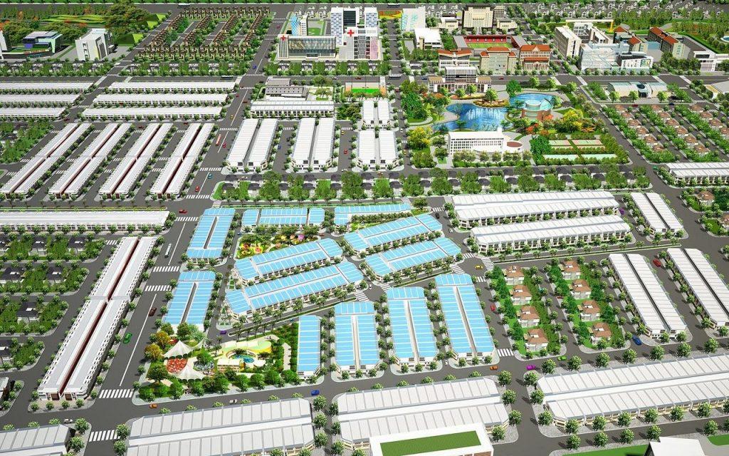 dự-án-eco-town-long-thành-0933403686