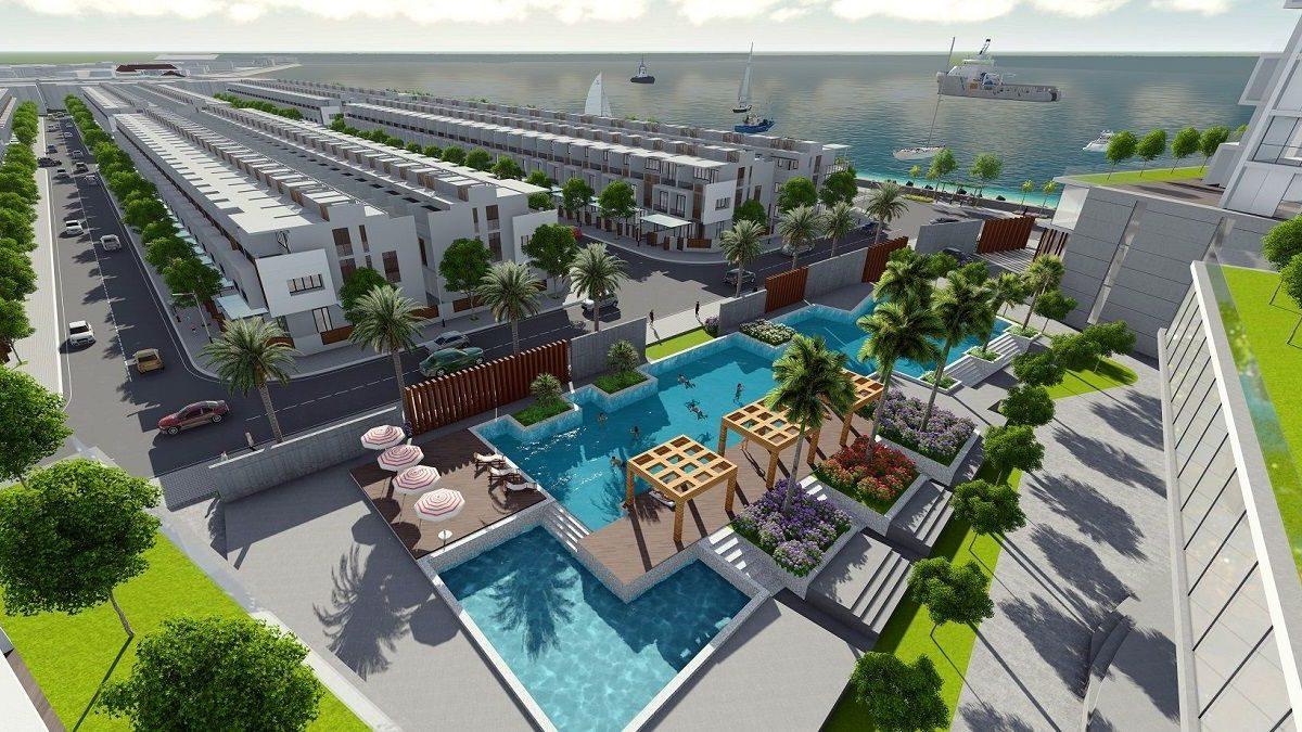 dự-án-vietpearl-city-phan-thiết