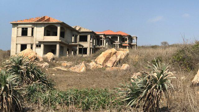 Nhờ Quy hoạch yếu kém, Chủ resort nghìn tỷ ở Kê Gà 10 năm chưa được đền bù thiệt hại