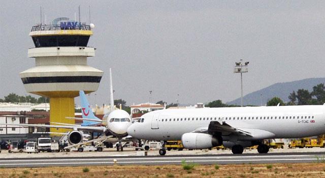 Bộ Giao Thông Vận Tải: 2019 sẽ xây dựng sân bay Long Thành, 2025 hoạt động