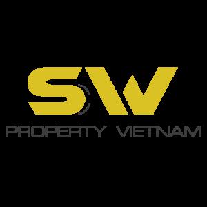 sw property vietnam