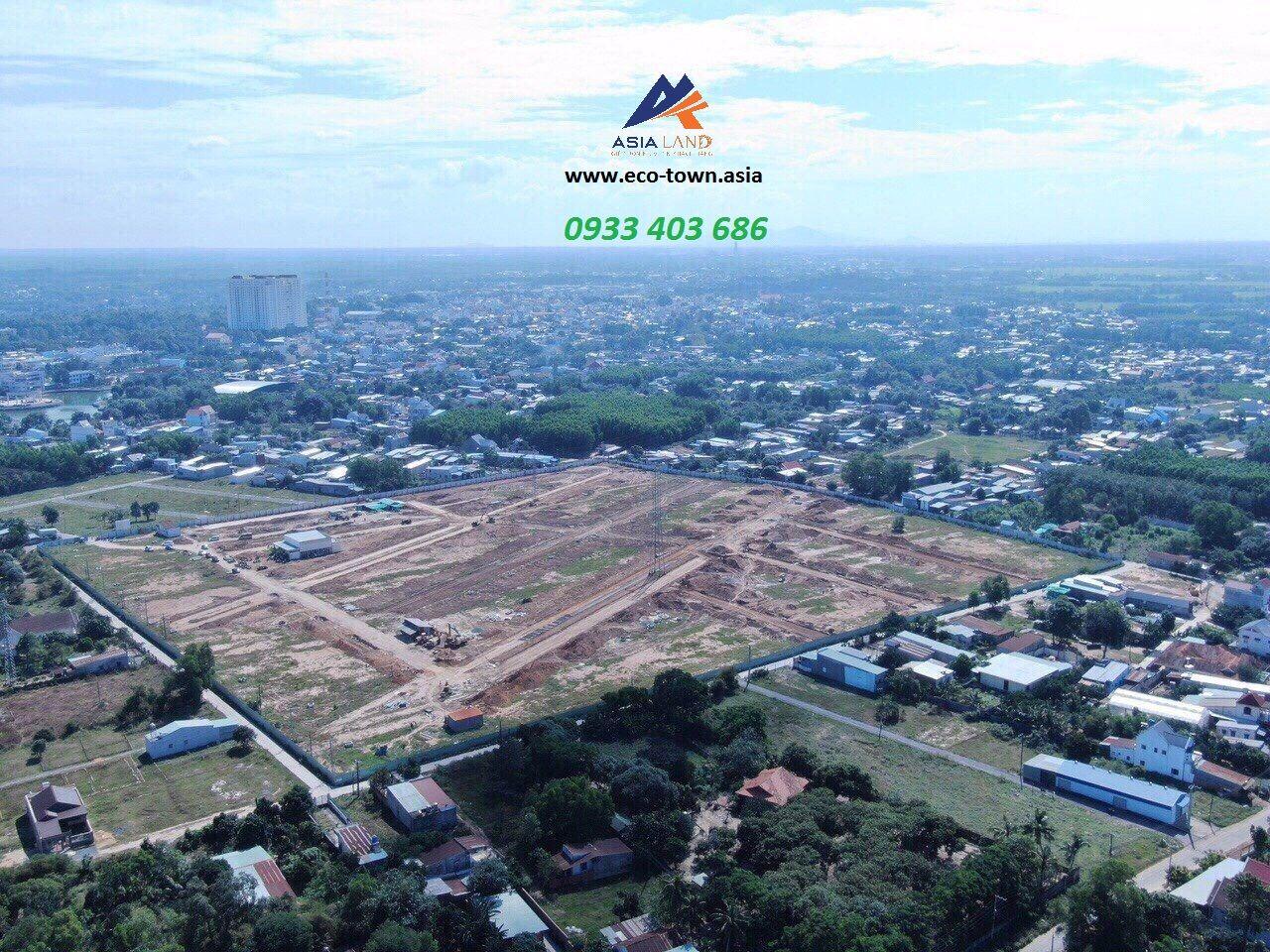 dự-án-eco-town-long-thành