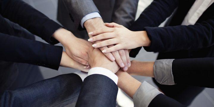 Tại sao các Công ty Bất động sản lớn thích lập nhiều công ty con?