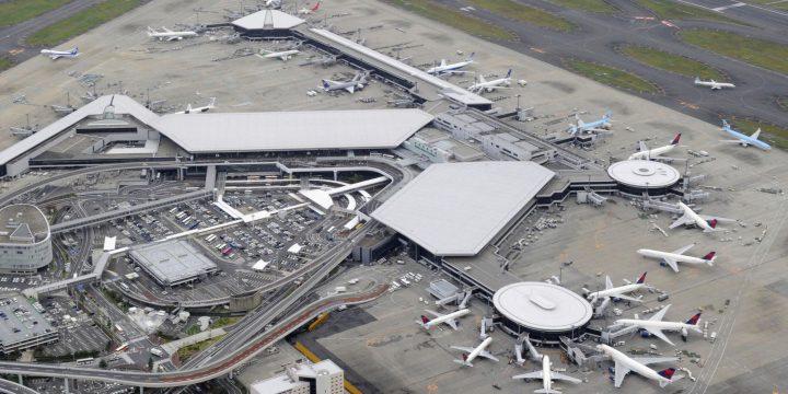 Đầu tư 23.000 tỷ giải phóng mặt bằng làm sân bay Long Thành