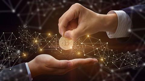 Mua Bất động sản bằng Bitcoin ở Dubai với giá… 30 Bitcoin