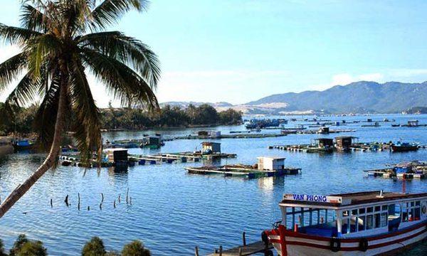 Đặc khu Bắc Vân Phong không chỉ có casino và tiền đô