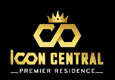 icon-central-dĩ-an-bình-dương