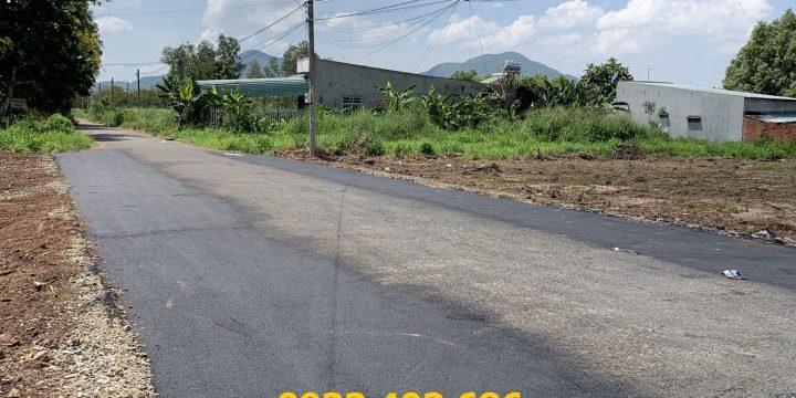 Bán đất Thị xã Phú Mỹ, Bà Rịa đã có Sổ Hồng riêng từng nền – Phu My Central Home