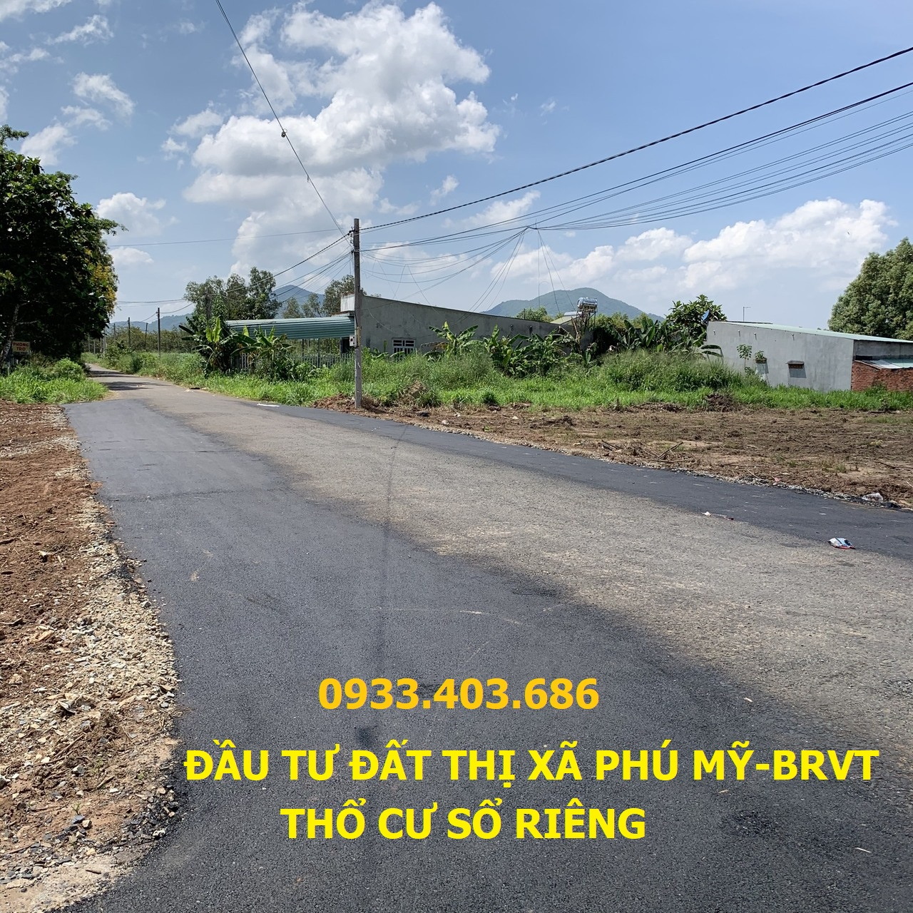 phu my central home