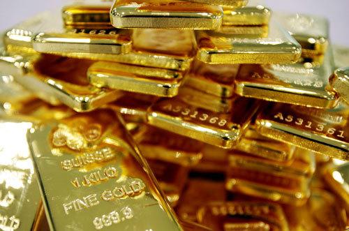 Thị trường Vàng 07/01/2019: Giá tăng đỉnh cao nhất trong 7 năm qua, Giá dầu vượt 70USD/ thùng