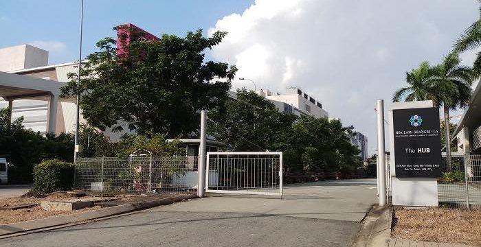Sở Kế hoạch và Đầu tư TP.HCM đề nghị thanh tra Dự án của Hoa Lâm – Shangrila