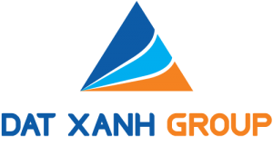 đát xanh group