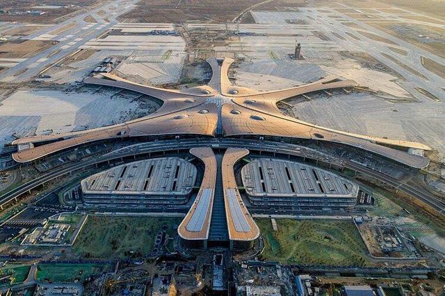 sân bay long thành khởi công