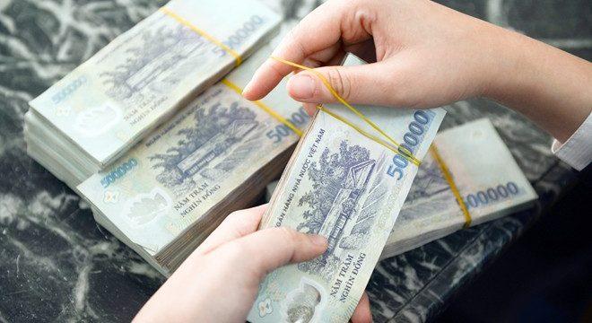 Sau Dịch Covid-19, Thị trường BĐS Đồng Nai sẽ sôi động trở lại?