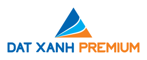 Đất Xanh Premium