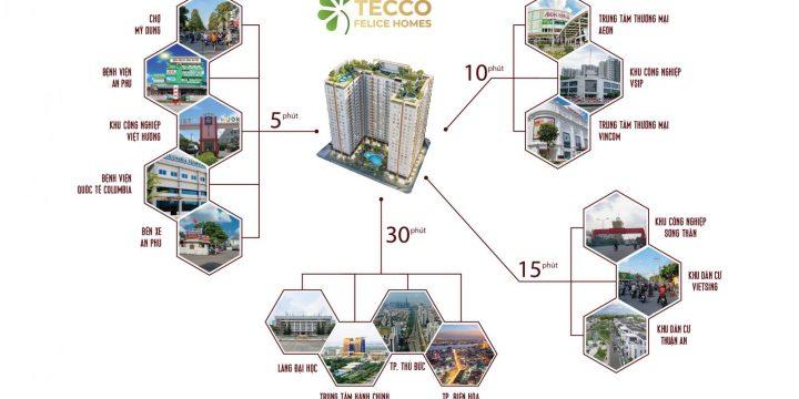 Tích lũy được 300 triệu, lựa chọn mua nhà Chung cư hay đầu tư đất nền?